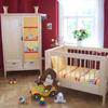 Nadelholz Kinderzimmer Möbel